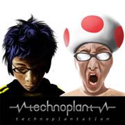 technoplant