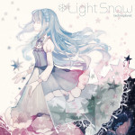 140121_Light-Snow