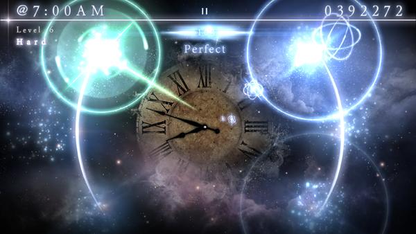 stellight7_00am_2