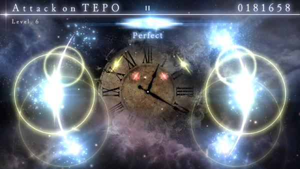 stellightattack_on_tepo_2